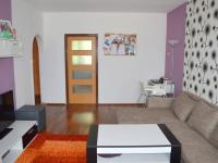 Prodej bytu 3+1 v družstevním vlastnictví 74 m², Vimperk