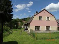 Prodej chaty / chalupy 120 m², Bošice