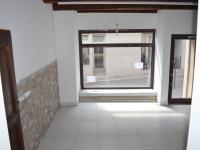 Pronájem komerčního objektu 128 m², Vimperk