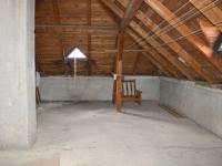 Pronájem bytu 2+1 v osobním vlastnictví 56 m², Vimperk