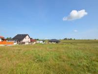 Prodej pozemku 866 m², Srubec