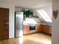 Pronájem bytu 2+1 v osobním vlastnictví 84 m², České Budějovice