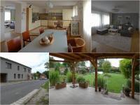Prodej domu v osobním vlastnictví 280 m², Protivín