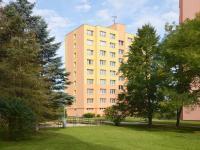 Prodej bytu 3+1 v družstevním vlastnictví 76 m², České Budějovice