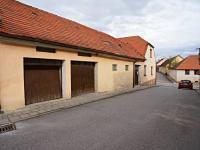 Prodej domu v osobním vlastnictví 250 m², Bavorov