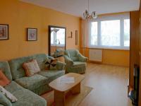 Pronájem bytu 3+1 v osobním vlastnictví 64 m², Český Krumlov