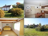 Prodej domu v osobním vlastnictví 262 m², Horní Dvořiště