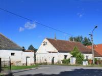 Prodej zemědělského objektu 13286 m², Dolní Bukovsko