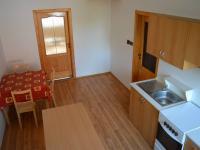 Pronájem bytu 2+1 v osobním vlastnictví 78 m², Vimperk