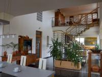 galerie (Prodej domu v osobním vlastnictví 750 m², Černá v Pošumaví)