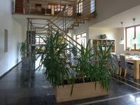 přízemí (Prodej domu v osobním vlastnictví 750 m², Černá v Pošumaví)
