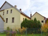Prodej domu v osobním vlastnictví 280 m², Stachy