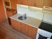 Pronájem bytu 3+1 v družstevním vlastnictví, 74 m2, Vimperk