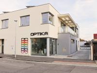 Pronájem kancelářských prostor 150 m², České Budějovice