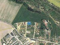 Prodej pozemku 1502 m², Křemže
