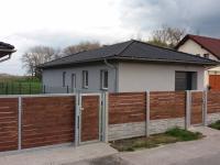 Prodej domu v osobním vlastnictví 100 m², Nová Ves