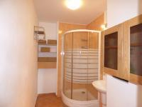 Prodej bytu 3+1 v osobním vlastnictví, 68 m2, České Budějovice