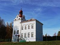 Prodej domu v osobním vlastnictví 260 m², Věžovatá Pláně