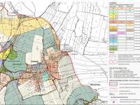 ÚP příloha 1 - Prodej pozemku 3375 m², Heřmaň