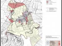 Územní plán obce Heřmaň - Prodej pozemku 3375 m², Heřmaň