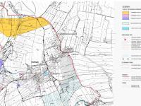 ÚP příloha 2 - Prodej pozemku 3375 m², Heřmaň
