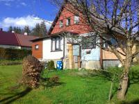 Prodej domu v osobním vlastnictví 90 m², Přední Výtoň