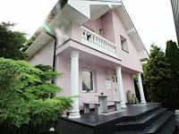 Prodej domu v osobním vlastnictví 380 m², Řepín