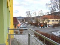 Prodej bytu 2+1 v družstevním vlastnictví 58 m², Husinec