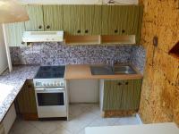 Pronájem bytu 3+1 v družstevním vlastnictví, 74 m2, Volary