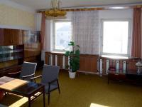 Prodej domu v osobním vlastnictví 245 m², České Budějovice