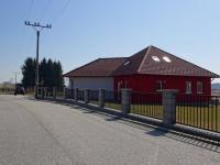 Pronájem domu v osobním vlastnictví, 208 m2, Srubec