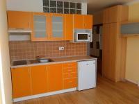 Pronájem bytu Garsoniéra v družstevním vlastnictví 25 m², Prachatice