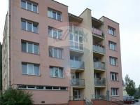 Pronájem bytu 1+kk v osobním vlastnictví 30 m², Vidov