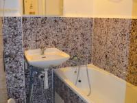 Prodej bytu 2+1 v osobním vlastnictví 69 m², Prachatice