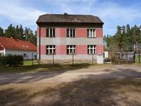 Prodej domu v osobním vlastnictví 174 m², Suchdol nad Lužnicí