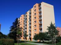 Prodej bytu 2+kk v družstevním vlastnictví 49 m², České Budějovice