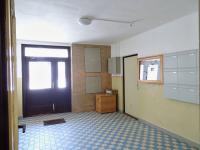 splečné prostory (Prodej bytu 1+1 v osobním vlastnictví 44 m², Jindřichův Hradec)
