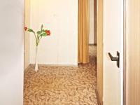 předsíň (Prodej bytu 3+kk v osobním vlastnictví 66 m², České Budějovice)