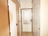 Prodej bytu 3+kk v osobním vlastnictví 66 m², České Budějovice