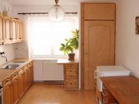 Prodej bytu 2+1 v osobním vlastnictví 45 m², České Budějovice
