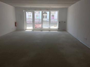 Pronájem kancelářských prostor 73 m², Kaplice