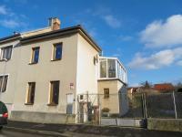 Prodej domu v osobním vlastnictví 132 m², České Budějovice