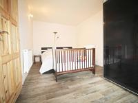 pokoj 2 (Prodej domu v osobním vlastnictví 80 m², Ločenice)