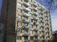 Pronájem bytu 1+1 v osobním vlastnictví 38 m², Český Krumlov