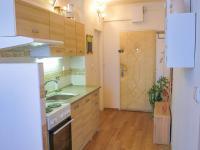Pronájem bytu 2+kk v družstevním vlastnictví 39 m², České Budějovice