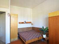 Pronájem bytu 3+1 v osobním vlastnictví 90 m², České Budějovice