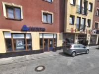 Pronájem obchodních prostor 72 m², České Budějovice