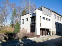 Prodej komerčního objektu 245 m², České Budějovice