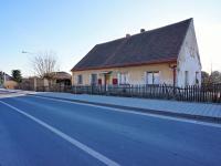 Prodej domu v osobním vlastnictví 120 m², Plzeň