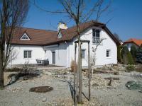 Prodej domu v osobním vlastnictví 326 m², České Budějovice
